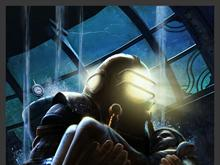 Bioshock 2 Pack