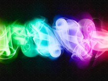 Smoke & Color 2