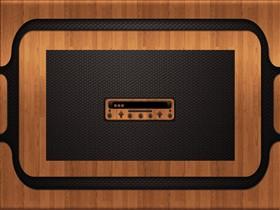 Hardwood v2