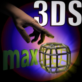 3dsMax