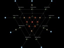 Crystallis