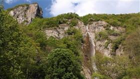Lavey-les-Bains (Switzerland)