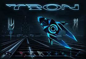 Tron FX