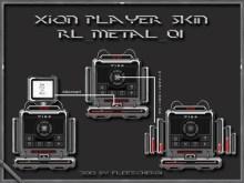 RL_Metal_01