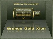 Grunge_Gold_I