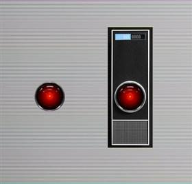 HAL 1.1