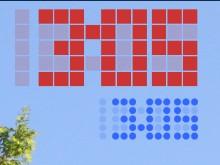 Pixel Clock 1.0