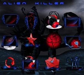 Alien Killer