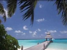 the maldives v 1.0