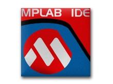 Microchip MPLAB IDE 8