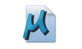 DGN MicroStation V8i