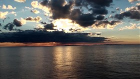 Grande Sunset 2
