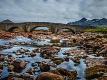 Mystic Scotland