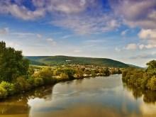 The Golden River