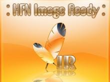 HFN ImageReady