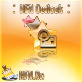 HFN Outlook