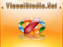 HFN VisualStudio_Net