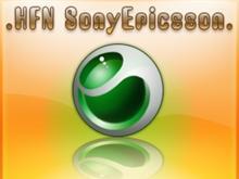 HFN SonyEricsson