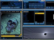 Matrix_Xtream_Blu