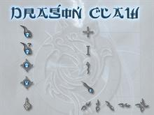 DragonClaw