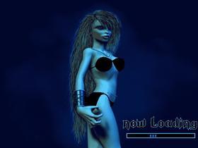 Skyress Blue