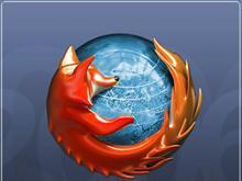 Firefox2006