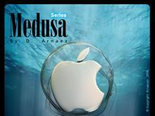 Medusa - Mac Mini