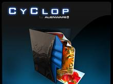 Cyclop My Pictures