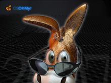Emule Pro