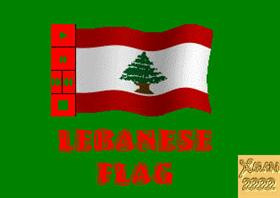 lebanon
