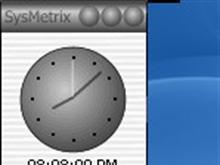 B&W Mac OSX