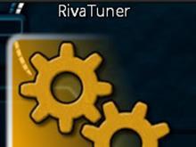 RivaTuner