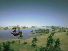 Island45