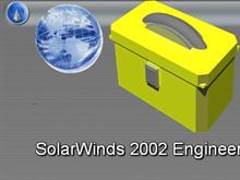 SolarwindsToolbar