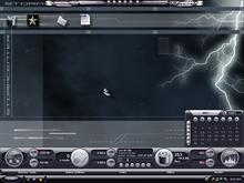 StormCenter