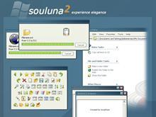 Souluna2