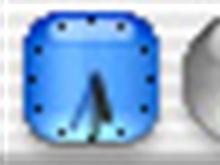 OSXP Aqua Slim