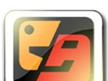 Gameserver Browser Pak 1