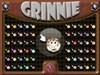 Grinnie - XP/FX