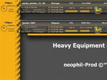 Heavy_Equipment_Hor_1280_Pack