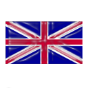 Britain Union Jack
