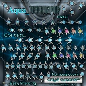Aqua_Technoid
