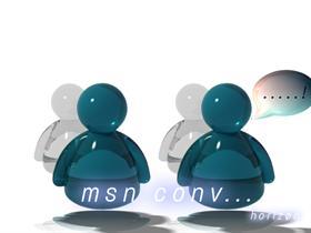 msn conversation [od]