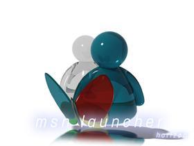 msn program launcher [od]