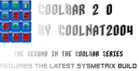 Coolbar 2.0
