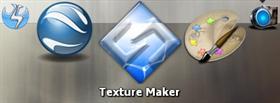 Texture Maker