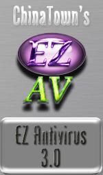 EZ Antivirus