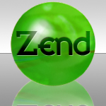 Zend Studio (ZDE)