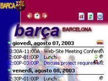 FC_Barça