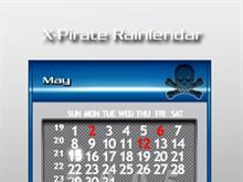 X-Pirate